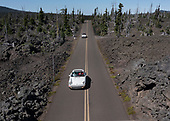 2021 SCM 1000 - Thursday - Lava, Mt.B