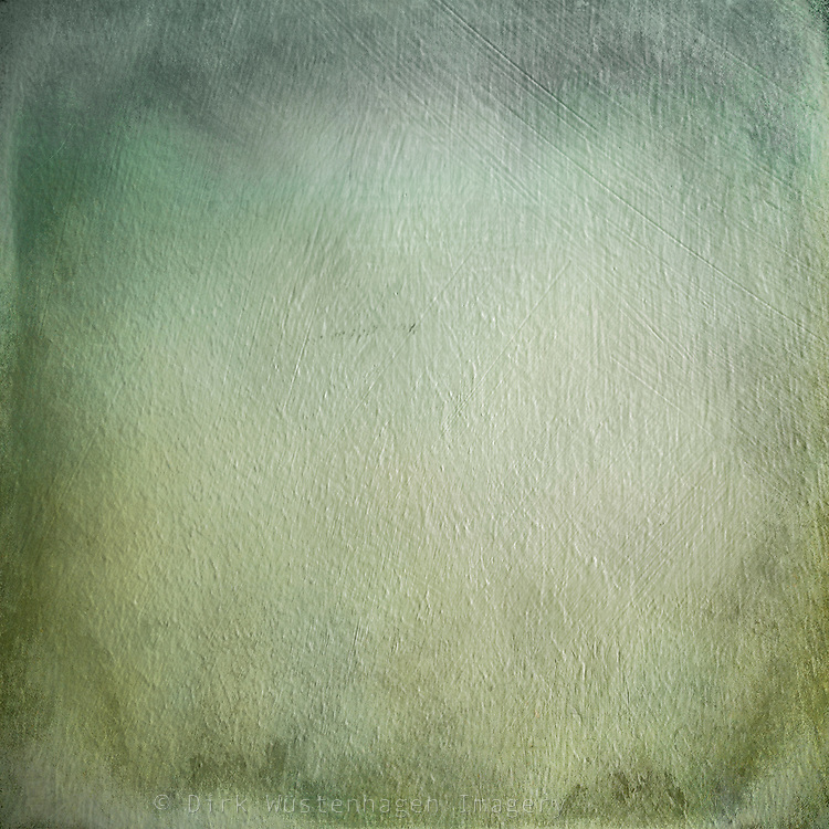 painterly texture handmade fine art photographic texture for use in personal and commercial work Handmade soft grunge texture to use as overlay or background