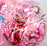 Photography Painting Art