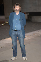 Sir Trevor Nunn at the National Theatre to support  the appeal to raise funds to support jobs across the Arts Photo by Mark Anton Smith