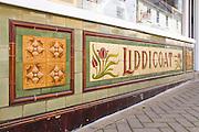 Liddicoat