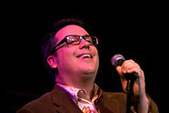 031906 People Are Wrong - Flansburgh