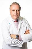 19.12.05 - Dr Borgen