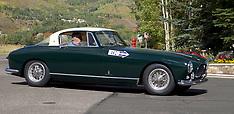 028- 1954 Ferrari 410 Superamerica