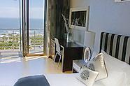 Details from Hotels, Spas, Villas