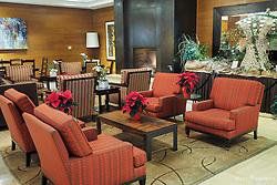 United States, Washington, Kirkland, Heathman Hotel