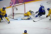 OLYMPICS_2014_Sochi_Ice_Hockey_M_SWE-SLO_02-19_PS