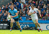 Dublin v Kildare - Leinster SFC Semi-Final 2019