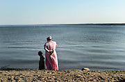 Seneca Lake State Park in Geneva, NY, Thursday, May 14, and Sunday, May 17, 2015.<br /> (Heather Ainsworth for The Syracuse Post-Standard)