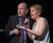 033016 Liz Callaway sings Maltby and Shire