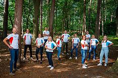 20210906 NED: Team of BvdGF in the spotlight, Arnhem