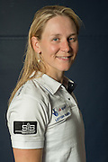 Caversham, United Kingdom, Katie GREVES,  GBR Rowing, European Championships, team announcement, of crews competing in Belgrade, in May. Venue, GBR rowing training base, near Reading,<br /> 13:44:11  Wednesday  14/05/2014 <br /> [Mandatory Credit: Peter Spurrier/Intersport<br /> Images]