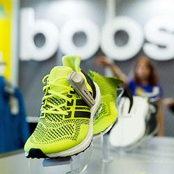 20151025: SLO, Athletics - Adidas at 20th Ljubljana Marathon 2015