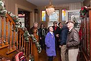 2016 Goshen Christmas House Tour