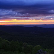 """Day is Done Gone the Sun""<br />