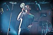 Zoe_US tour2011_Dallas