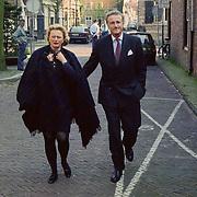 NLD/Naarden/19990406 - Mattheus Passion 1999,