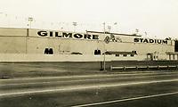 1947 Gilmore Stadium