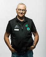 2021-05-25 Centre Sportif Staff