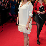 NLD/Utrecht/20121005- Gala van de Nederlandse Film 2012, Anneke Blok