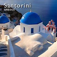 Santorini Greece Photos Santorini Pictures Image Photography
