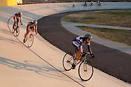 San Diego Velodrome