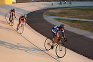 Tuesday Night Racing 04-21-2009