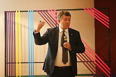 Pierre Herben