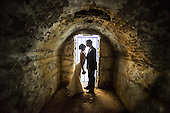 04. Andrea & Jake Wedding