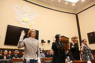 RISE testifies to House Judiciary Committee
