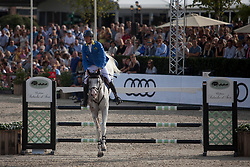 Ahlmann Christian, GER, Colorit<br /> Stephex Masters 2017<br /> © Hippo Foto - Sharon Vandeput<br /> 03/09/2017