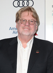 AFI Fest 2018 world premiere screening of The Kominsky Method at the TCL Chinese Theater in Hollywood,California on November 10, 2018, CAP/MPIFS ©MPIFS/Capital Pictures. 10 Nov 2018 Pictured: Donald Petrie. Photo credit: MPIFS/Capital Pictures / MEGA TheMegaAgency.com +1 888 505 6342