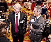 Convention Expo photo