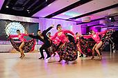 World Salsa Summit 2020