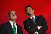 Client:  the Republican National Committee, via Reflections Photography