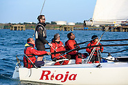 RCYC UK Sails May League