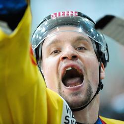 20110317: AUT, Ice Hockey - EBEL League, 61st Round