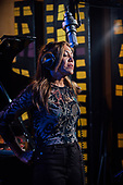 Billie Eidson Recording Studio Proofs