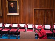 09 JANUARY 2012 - PHOENIX, AZ:   PHOTO BY JACK KURTZ