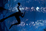 Waterpolo portfolio