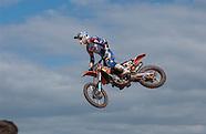 Motocross 2007