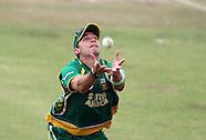 SA vs Bangladesh_ Willowmoore Pk