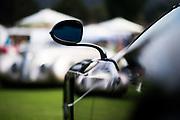 August 16-20, 2017: Koenigsegg