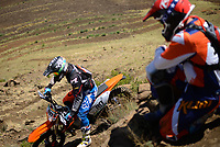 Images from 2018 KTM TPI - Media Launch | Lesotho - Captured by Carli-Ann Furno for www.zcmc.co.za - 20.11.2017
