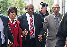 Norristown - Bill Cosby Trial