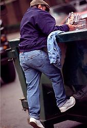 Lifestyle people family CITY URBAN STOCK PHOTO