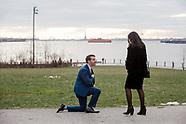 A few favorites! | Evan & Diana Proposal