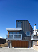 Wellington House_Void Architects