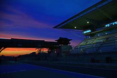 2013 rd 14 Korean Grand Prix