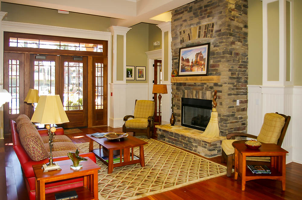 Real Estate Photography in the Charlotte NC Metro Area